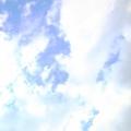 mc78962006