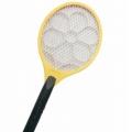 高爾夫電蚊拍