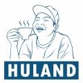 Huland