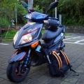 Big_Inster9000