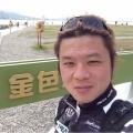 Archer_Huang