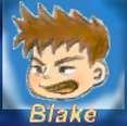Blake.Chang