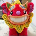 MikeHuang0805