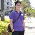 shao_ann0120653