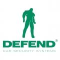 defend_lock