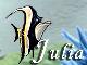 Julia.tsao