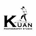 K-uan