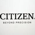 citizen3