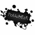 polarbear216