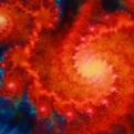 Cosmos Sea