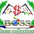 boss1121