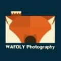 wafoly