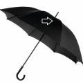 1支小雨傘