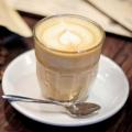咖啡中的極品