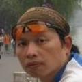 linchentang