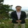Wonghou5