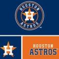 Astros1976