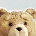 天外飛來一隻熊