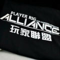 players_alliance