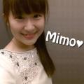 Mimo1027