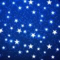 zhoustar