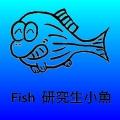 Fish.Wu