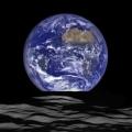 環遊世界80天