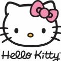hellokiitty54217