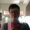 Mr.鄭鄭