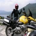 RX7BEAR