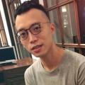 WangHaoZhong