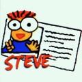 stevewang2011