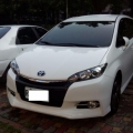 K6 and VIOS