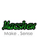 MacShen