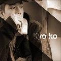kyoko22