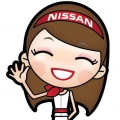 NISSAN Web Service