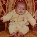 scott_chu
