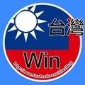 Hsinchu@Taiwan