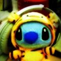 bluehiei
