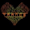 trancefever