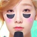 seongyuri