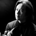 Tony-Huang