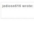 jediosn616