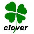 clover168