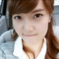 Sam_Yang_0207
