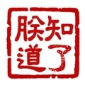 kenhuang0822