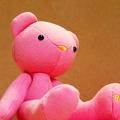 Pinkangel~糖糖