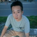 zhanghot