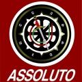 ASSOLUTOLEO