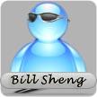 billsheng